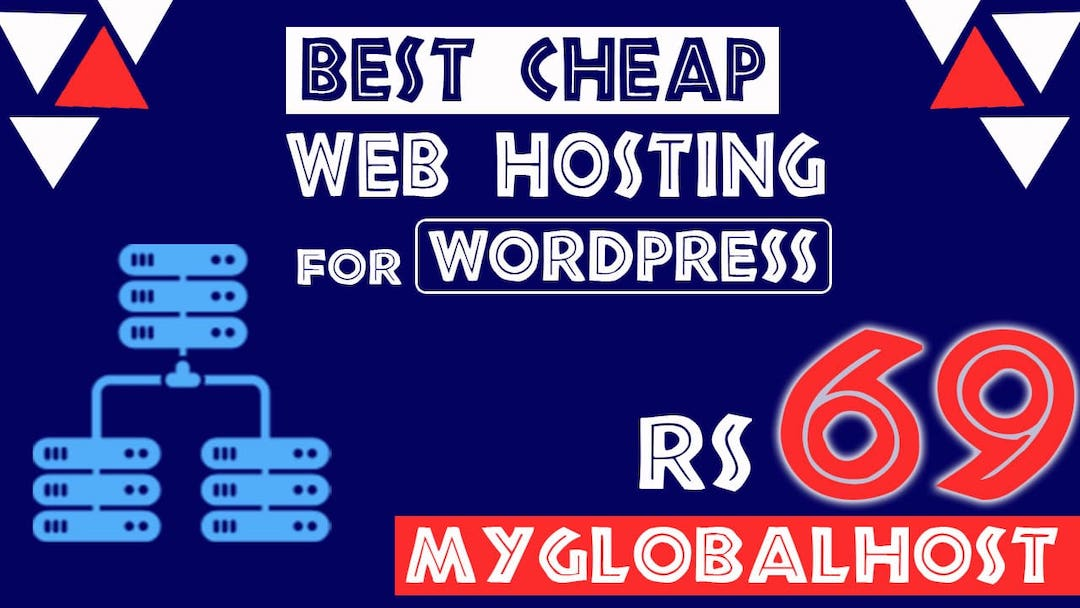 Cheap LSCWP hosting India
