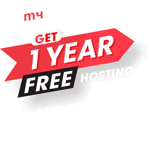 Flat 20% Discount on all hosting plans at myglobalHOST
